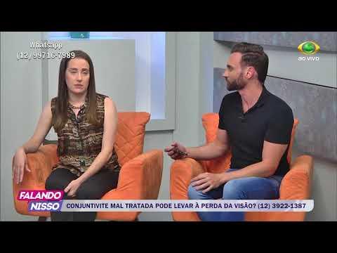 FALANDO NISSO 16 02 2018 PARTE 04