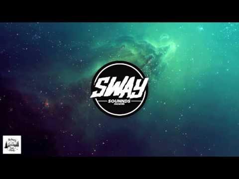 Calvin Harris - Blame (Pucky & Venezz Bootleg) [FREE DOWNLOAD]