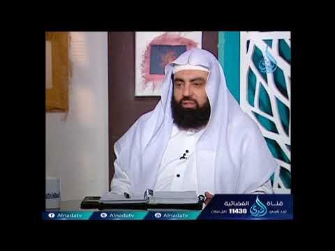 الندى:هل يجوز للمرأة الحائض أن تدخل المسجد لمجلس علم أو عقد ؟