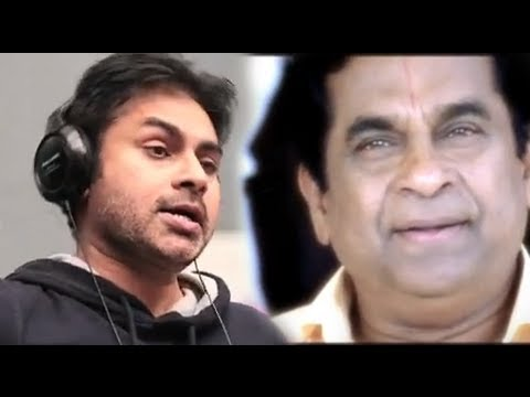 attarintiki daredi movie katam rayuda song instmank