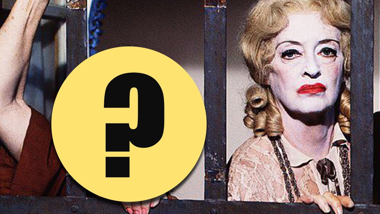 Download Quiz | Classic Hollywood Actresses | Can You Name Them?