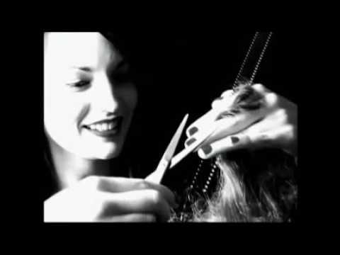 Desaree School of Beauty YouTube