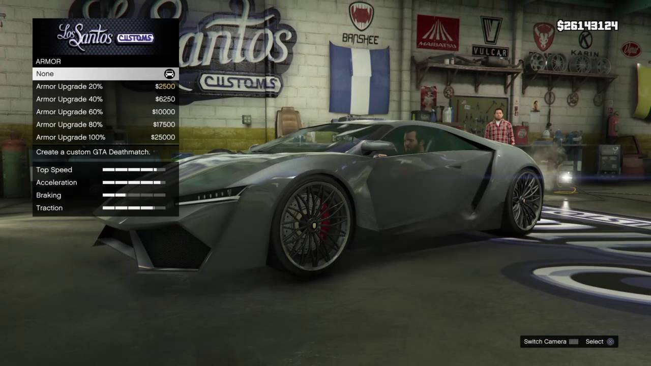Gta 5 glitch|How to get some DLC cars in Singleplayer STILL WORKS!!!!