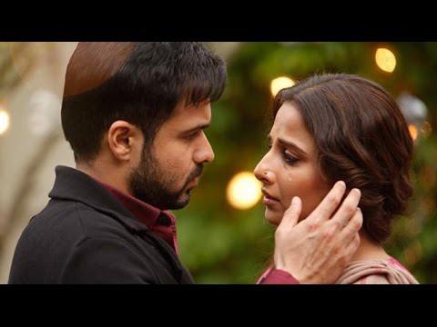 Bolna Mahi Bolna (Arijit Singh & Asees Kaur) Feat. Emraan Hashmi & Vidya Balan - Special Editing Mp3
