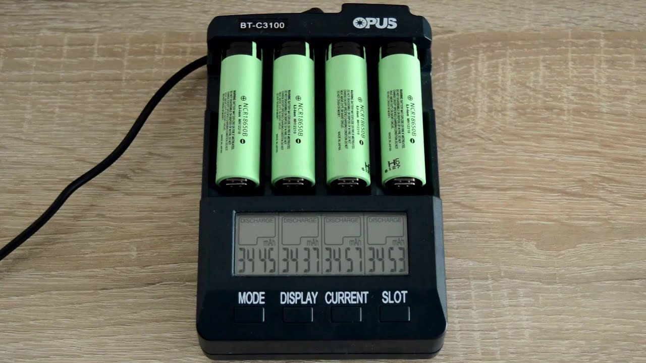 Keeppower 18650 3400mah protected button top panasonic ncr18650b cell battery purchases in pairs receive free plastic cases. Specifications: nominal.