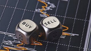 Stock Investing - When To Buy And Sell