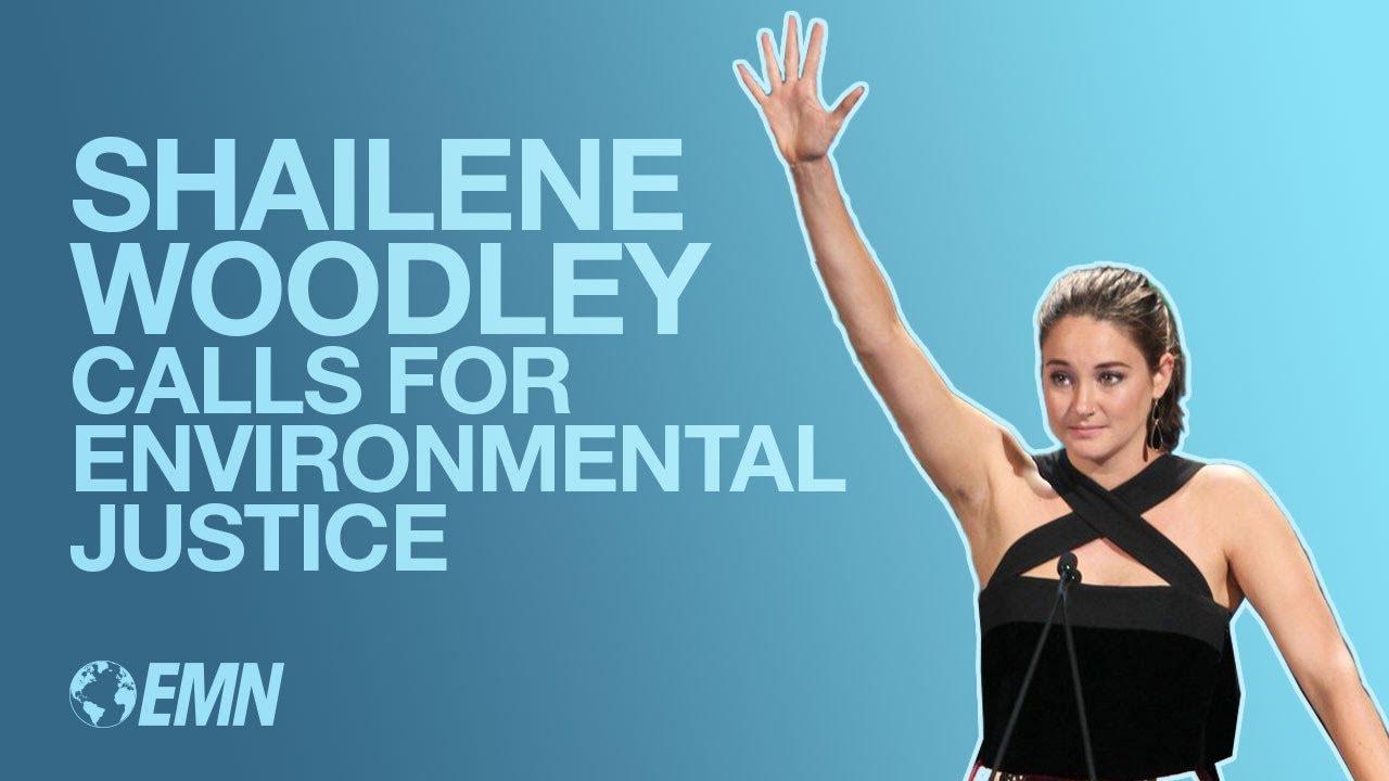 Youtube Shailene Woodleys nude (92 photo), Topless, Paparazzi, Twitter, butt 2020