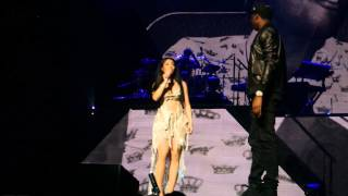 Nicki Minaj- Meek Mill