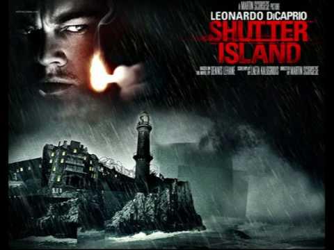 Vidéo Bande annonce Shutter Island