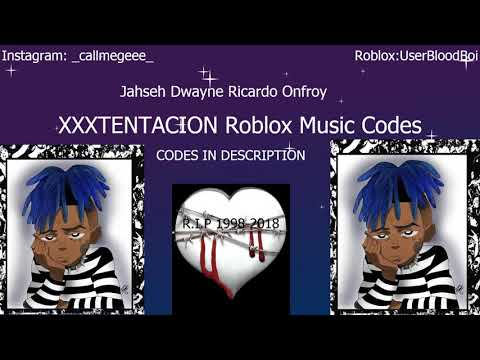 Ghetto Christmas Carol Roblox Code How To Get Permanent Robux