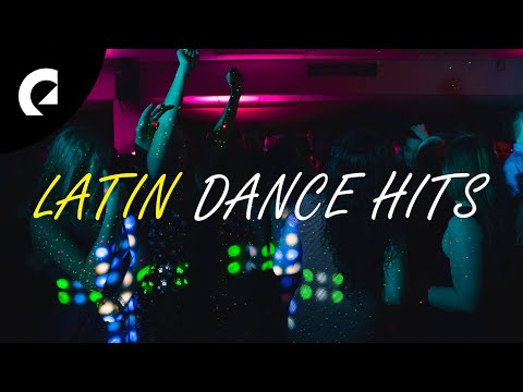 1 Hour of Latin Dance Hits – Party Club Mix 2020
