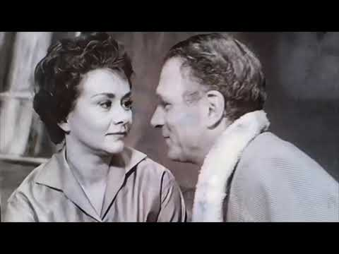Dame Joan Plowright  memories of a life with Larry updated