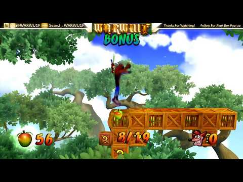 crash-bandicoot---live-console-stream-(mics-off)-(2018)