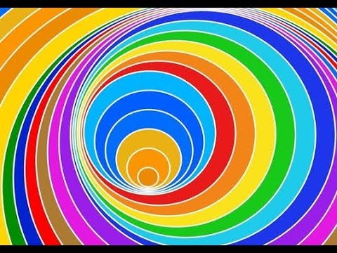 11/20 Spiralisations verticales, effets Aïkidoï Aïkidô d'un Maître Zen