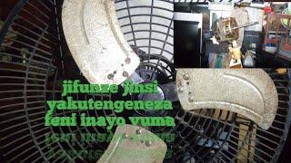 Download lagu Jinsi ya kutengeneza feni lililo ganda