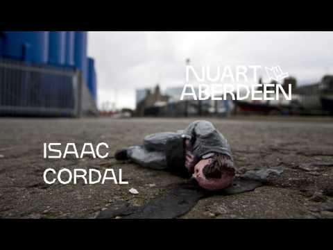NUART ABERDEEN 2017 - ISAAC CORDAL (ES)