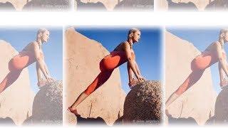 Фитнес режим и фитнес тренировки   лучшее для похудения