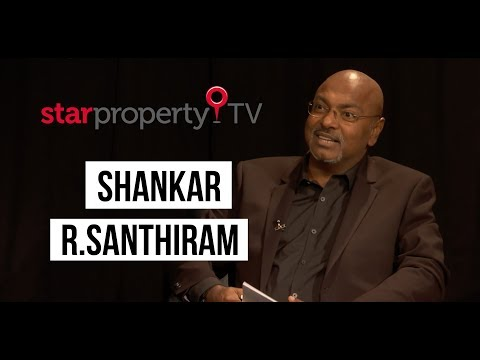 So, you want to get promoted? | Shankar Santhiram Ep24