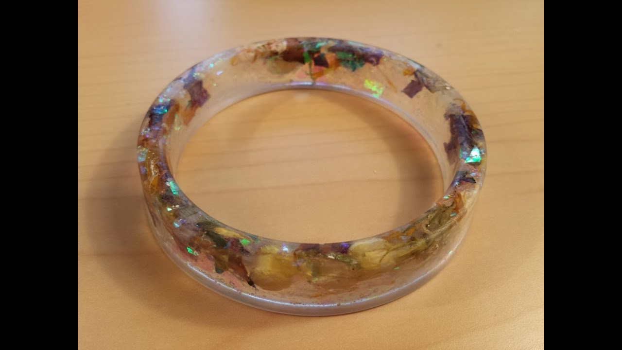lenticular us by bracelets shop oro resin bangles
