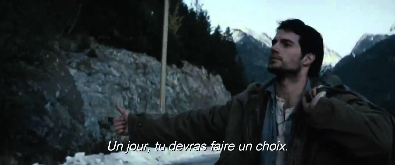 Download Man of Steel - Bande-annonce - Trailer - vostfr
