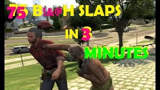 GTA 5 Online Fun