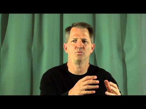 Understanding Belief Systems