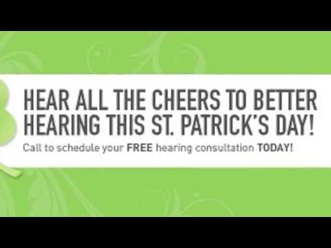 Hearing Aid Florence WI - Tri-County Communication Services