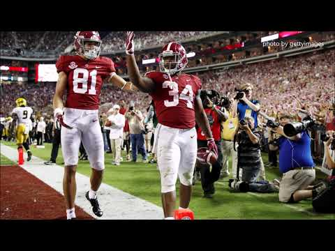 Cecil Hurt Assesses the SEC and Looks Ahead to Alabama Tennessee