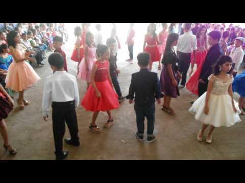 kids prom