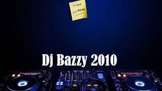dj bazzy show me love