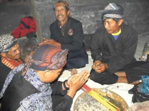 Jentreng(Tarawangsa)Rancakalong,Sumedang