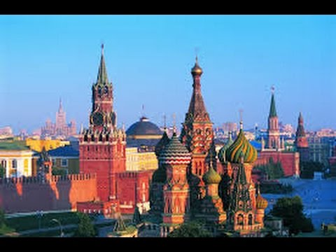 Interesting Facts About Russia YouTube - 10 interesting facts about russia