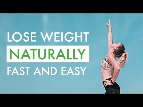natural-ways-to-lose-weight-fast-and-easy