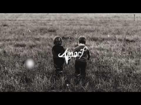 Amorf - Dido