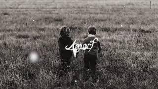 Dido nana -Amorf Remix