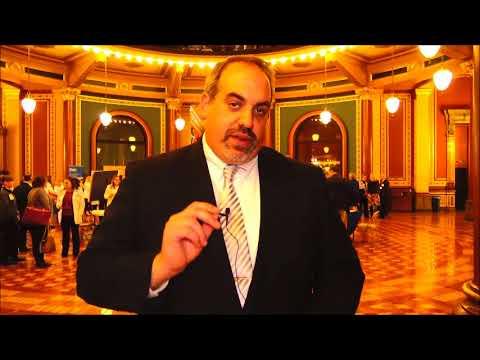 Constitutional Carry Surging in the Iowa Senate!