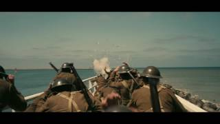 DUNKIRK - Time :30 TV Spot