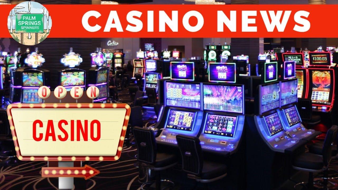 spinners casino