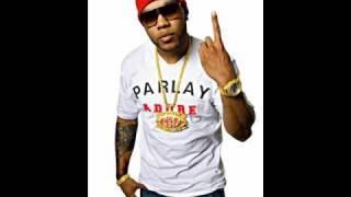 Flo Rida - Arch Your Back+download