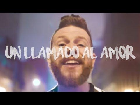 Un Llamado Al Amor - Daniel Habif