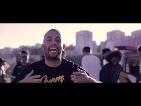 WACK - Canção do Bandido |VIDEO OFICIAL|