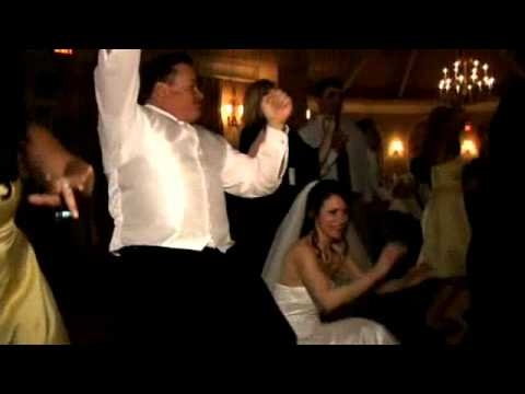 CT Wedding DJ Band Combo In Party Pros Disc Jockeys And Live Music Bands Musicians