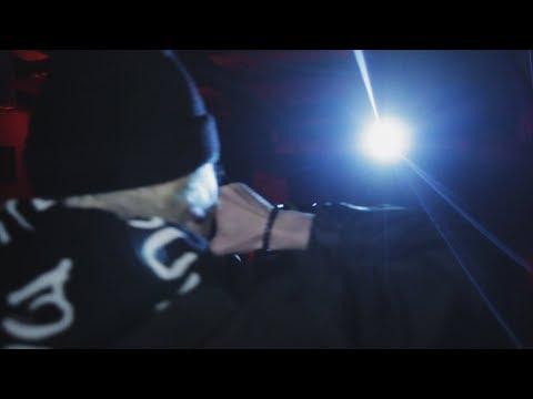 Джизус — Discounter (Official Video)