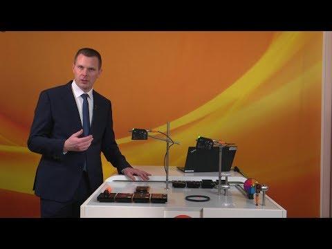 Product Presentation: PMD Profiler For Inline Quality Checks
