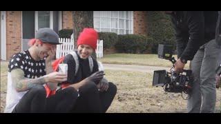 Twenty One Pilots Funny&Cute Moments 18