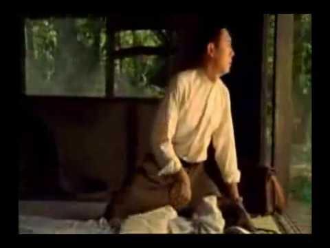 Rob dougan-clubbed to death (Hiroshima Atomic Bomb)