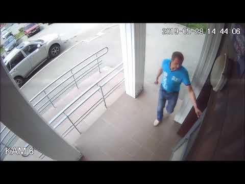 Банда похитителей велосипедов попала на видео.Челябинск.Академ. Северо-Запад.