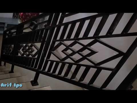 inilah!!-model-desain-pegangan-tangga-(railing-tangga)-minimalis