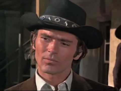Remembring Pete Duel, His last role as Hannibal HeyesDecember 2009 Cryin' For Me