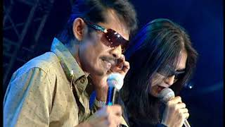 Download lagu Zamani dan Saleem - Fantasia Bulan Madu - 2008 - LIVE